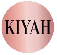 kiyah-logo